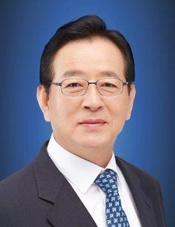 강남구청_정순균