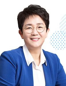 대덕구청장_박정현