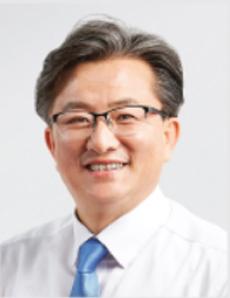 대전유성구_정용래