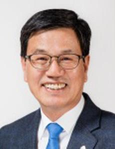 충남청양군청_김돈곤